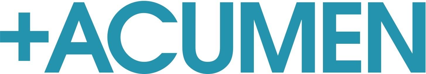 Acumen_Logo.jpg