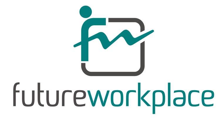 Future Workplace Logo.jpg