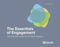 Facilitation Whitepaper Cover
