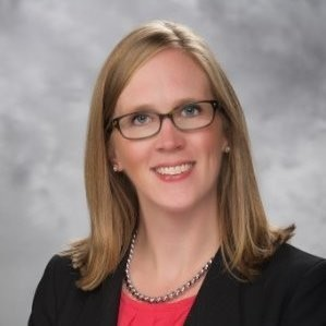Jen Sullivan