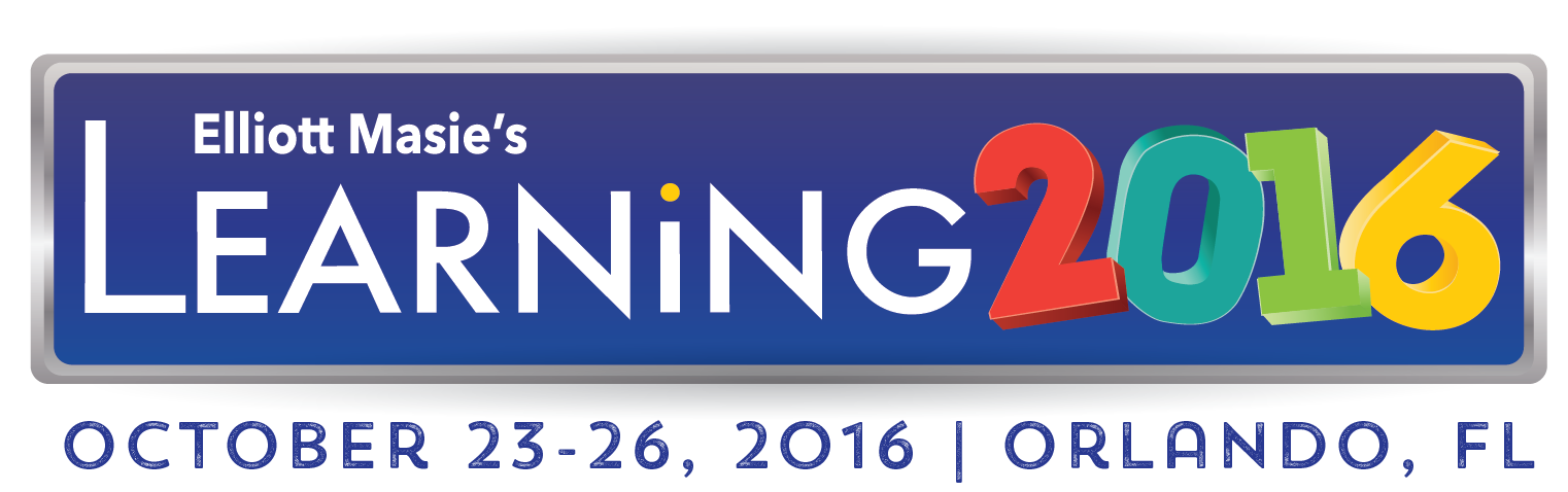 Learning2016-1.png