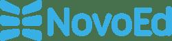 NovoEd Logo v4 - Blue (120x500)-1.png
