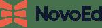 NovoEd Logo-1
