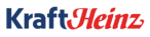 PNGPIX-COM-Kraft-Heinz-Logo-PNG-Transparent