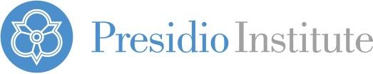 Presidio Institute Logo.jpg