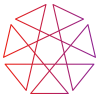 CGE logo square.png